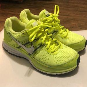 Nike Pegasus 29